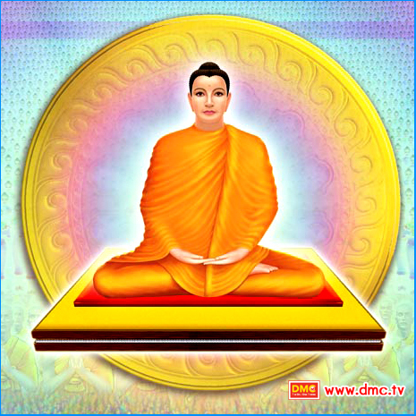 lord buddha education foundation - 462×462