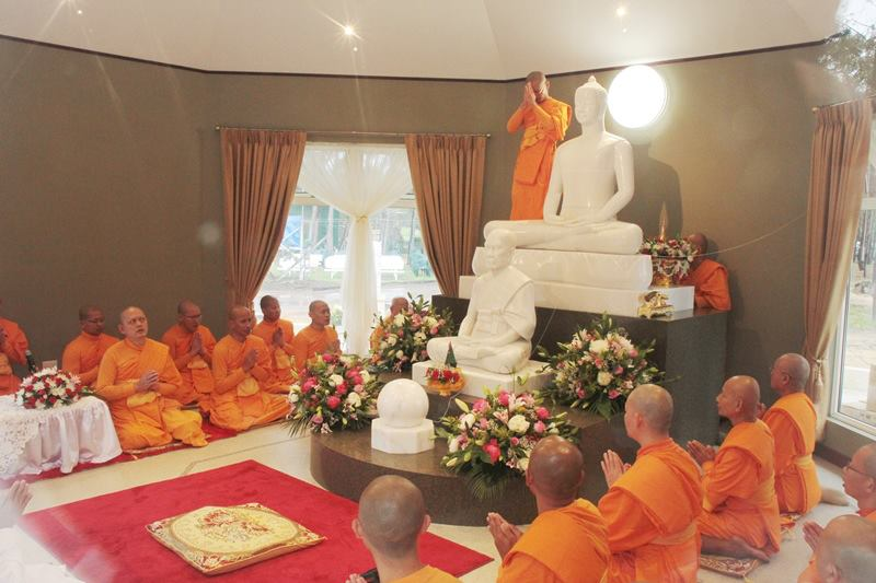 western australia buddhist personals Home / articles by: bswa president news and announcements about things that  have been happening at the buddhist society of western australia.