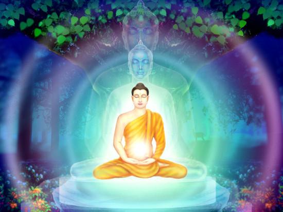 DhammakayaPost07-e1432372101588